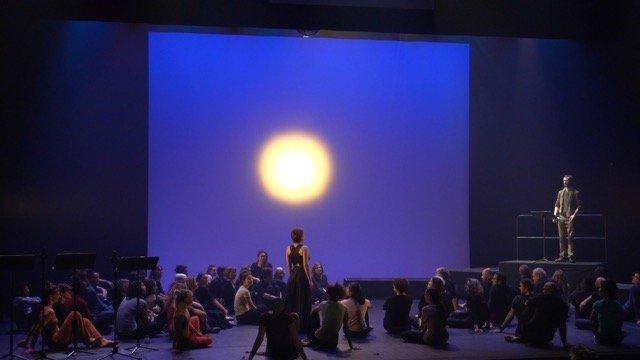 La Création de Haydn 2018