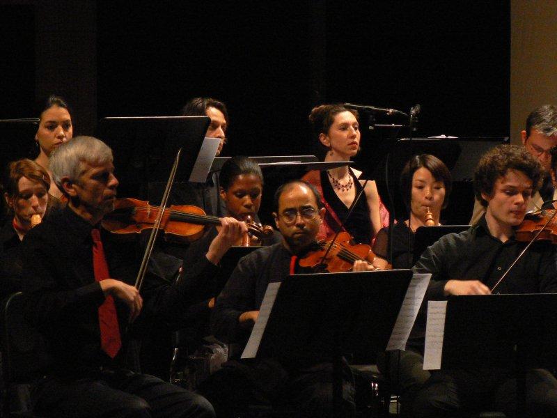 concert handel_09