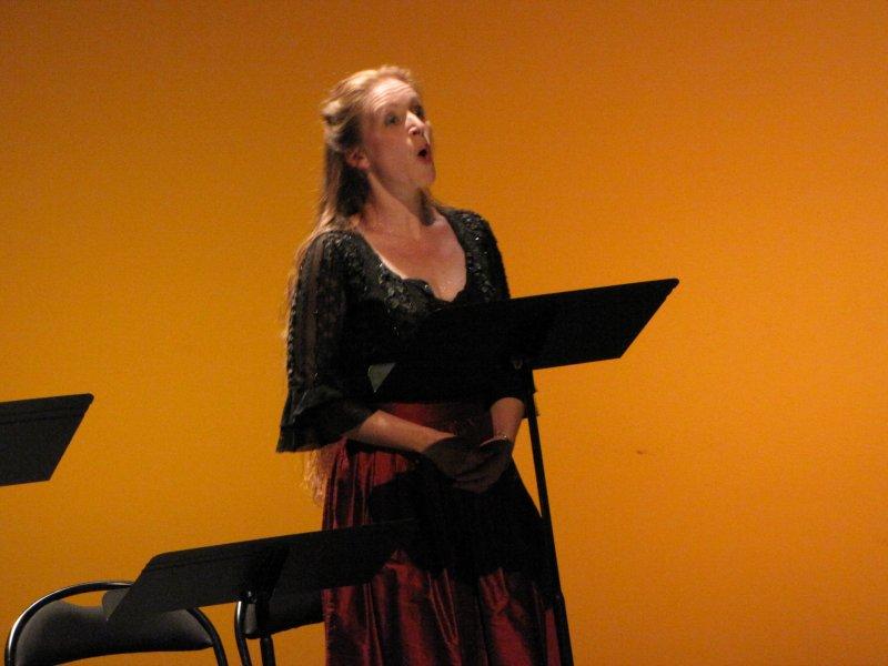 Orphée & Eurydice, Gluck, mai 2011 047