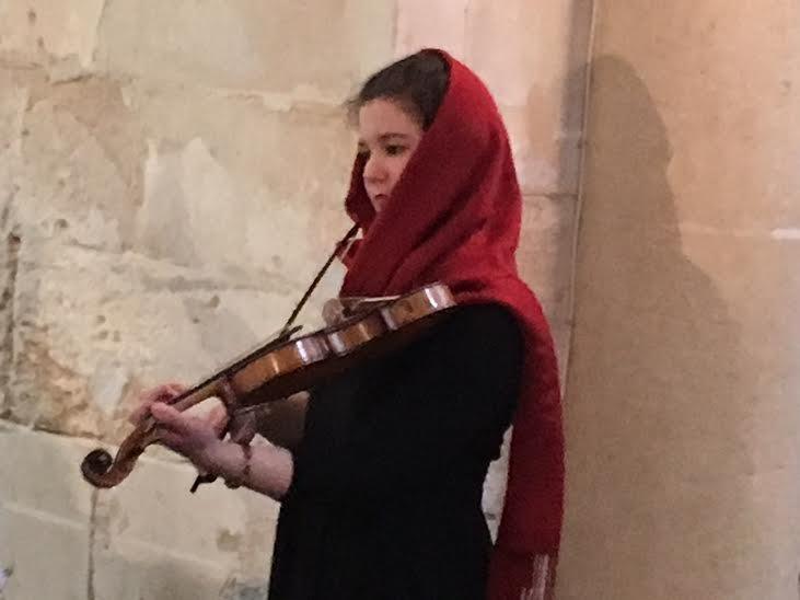 Senlis-concert3
