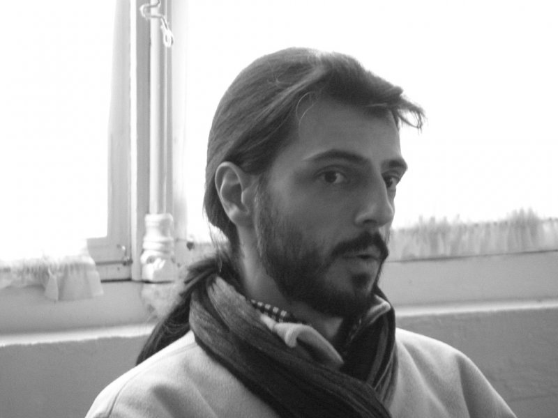 Répétition Sémélé 2010 (2)