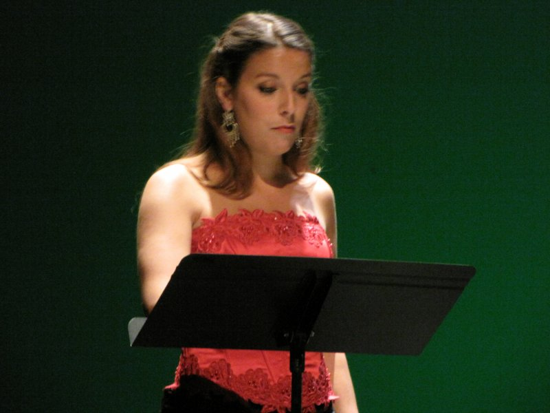 Orphée & Eurydice, Gluck, mai 2011 033