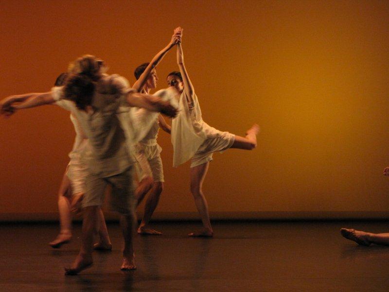 Orphée & Eurydice, Gluck, mai 2011 044