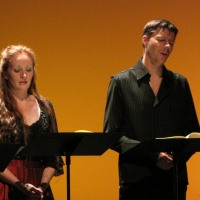 Orphée & Eurydice, Gluck, mai 2011 057