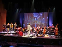 2014 Requiem de Mozart