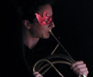 Orphée & Eurydice, Gluck, mai 2011 015