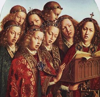 jan-van-eyck-anges-au-lutrin