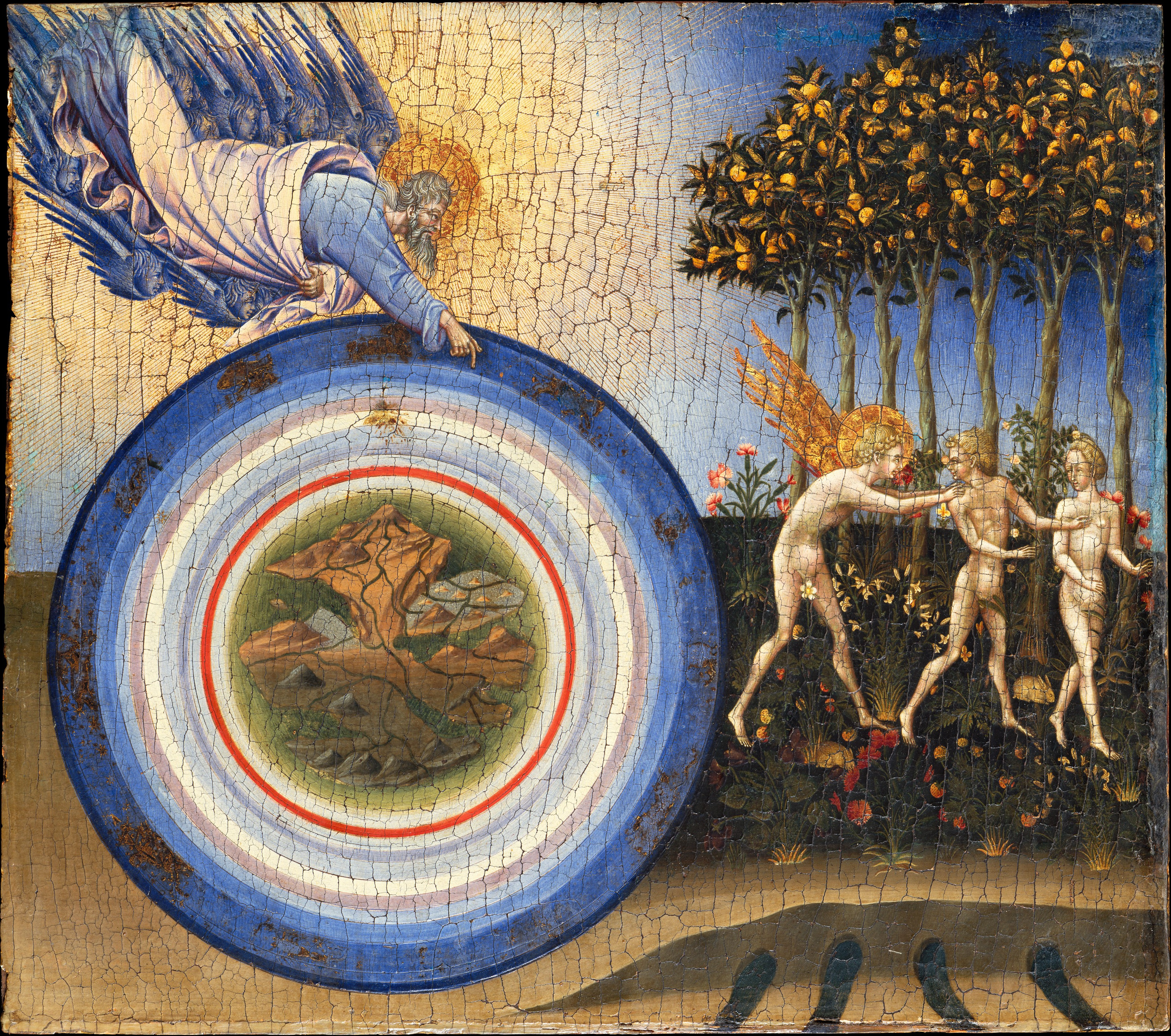 The_Creation_of_the_World_and_the_Expulsion_from_Paradise_MET_DT707 (1)