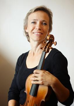 Gilone Gaubert-Jacques